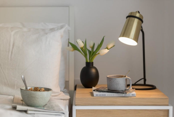 Small tweaks to make your home eco-friendly – Save the environment!